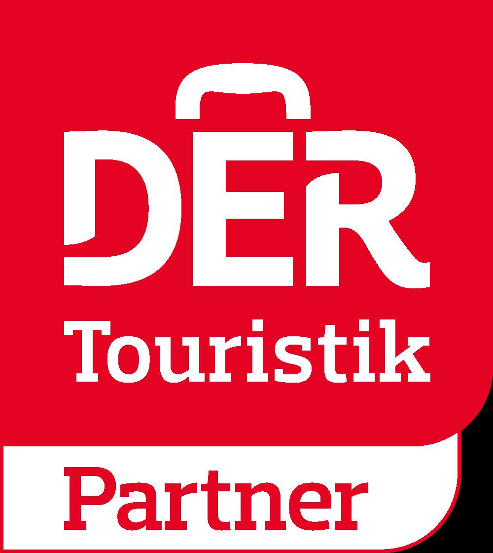 DER Touristik Partner-Unternehmen, Billiger-weltweit.de